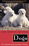 Cover Art: Dogs, by Raymond and Lorna Coppinger