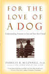 Cover Art: For the Love of a Dog